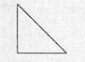 Giải Toán lớp 3 bài Chia số có hai chữ số cho số có một chữ số (tiếp theo)