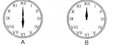Giải Toán lớp 3 bài Làm quen với chữ số La Mã