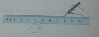 Giải Toán lớp 3 bài Phép trừ các số trong phạm vi 10 000