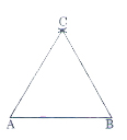 giai toan lop 7 bai 3 truong hop thu nhat cua tam giac canh canh canh c c c 1 - Giải Toán lớp 7 Bài 3: Trường hợp thứ nhất của tam giác cạnh - cạnh - cạnh (c.c.c)