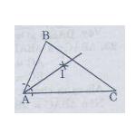 giai toan lop 7 bai 3 truong hop thu nhat cua tam giac canh canh canh c c c 14 - Giải Toán lớp 7 Bài 3: Trường hợp thứ nhất của tam giác cạnh - cạnh - cạnh (c.c.c)