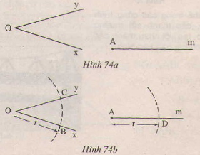 giai toan lop 7 bai 3 truong hop thu nhat cua tam giac canh canh canh c c c 15 - Giải Toán lớp 7 Bài 3: Trường hợp thứ nhất của tam giác cạnh - cạnh - cạnh (c.c.c)