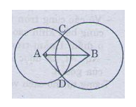 giai toan lop 7 bai 3 truong hop thu nhat cua tam giac canh canh canh c c c 17 - Giải Toán lớp 7 Bài 3: Trường hợp thứ nhất của tam giác cạnh - cạnh - cạnh (c.c.c)