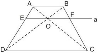 giai toan lop 8 bai 3 tinh chat duong phan giac cua tam giac 11 - Giải Toán lớp 8 Bài 3: Tính chất đường phân giác của tam giác