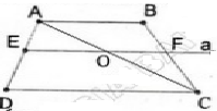 Giải Toán lớp 8 Bài 3: Tính chất đường phân giác của tam giác