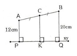 Giải Toán lớp 8 Bài 4: Đường trung bình của tam giác, của hình thang