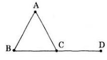Giải Toán lớp 6 bài 10: Trung điểm của đoạn thẳng