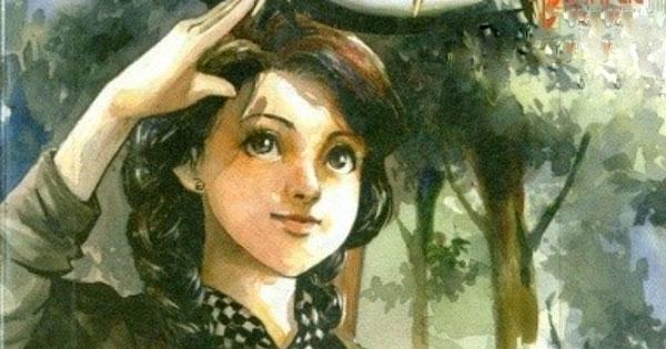 Phân tích nhân vật bé Thu trong Chiếc lược ngà của Nguyễn Quang Sáng