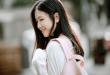 chan dung nu sinhb3fe 110x75 - Biểu cảm về mái trường thân yêu